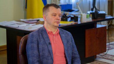 Photo of Що буде з економікою України, якщо МВФ не дасть кредит: Милованов про найгірший сценарій