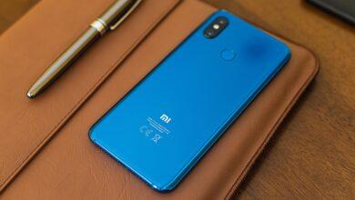 Photo of Які смартфони представить компанія Xiaomi до кінця 2020 року: список
