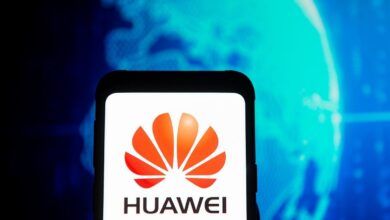 Photo of Huawei анонсувала новий стандарт інтернету