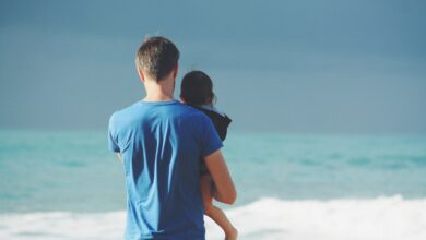 Photo of Батьки щороку здійснюють понад 200 помилок у вихованні дітей: дослідження