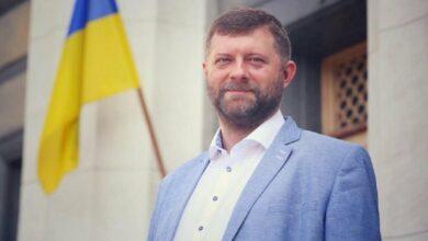 Photo of Референдум про продаж землі може відбутись до кінця року, – Корнієнко