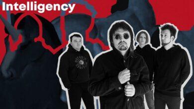 Photo of Техно-блюз група Intelligency зіграє 4-годинний концерт у Києві