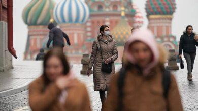 Photo of Росіян жорстко каратимуть за порушення карантину і фейки про коронавірус: що заборонено