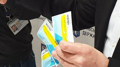 Photo of У Києві на коронавірус тестують усіх, хто має запалення легень