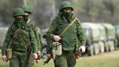 Photo of На підмогу бойовикам на Донбас прибули російські військові, – розвідка