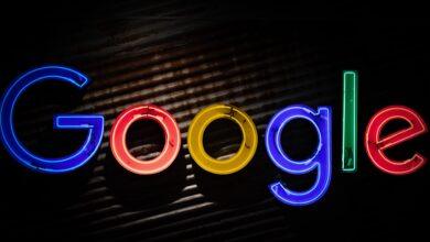Photo of Google допоможе бізнесу не збанкрутувати через пандемію: техгігант виділив 800 млн доларів