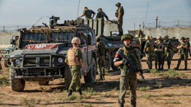Photo of Туреччина почала масштабну військову операцію в Сирії: У супротивника великі втрати