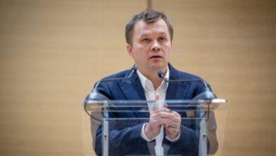 Photo of У пошуках міністра: Кандидатура голови МінАПК гальмується міжнародними кредиторами України