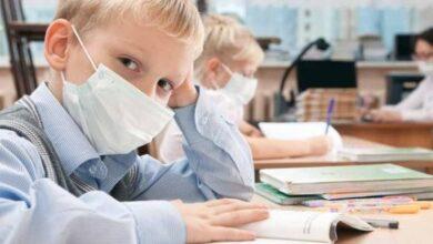 Photo of У Чернівецькій області через коронавірус закрили на карантин школи, коледжі та університети