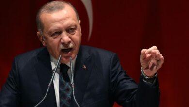 Photo of Ердоган зажадав від ЄС перегляду міграційних правил, Брюссель не готовий до нового напливу біженців
