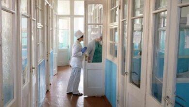 Photo of В Італії від коронавірусу померла третя українка