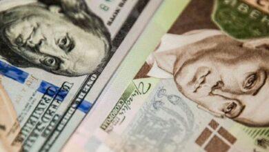 Photo of Ще не таке буде: Ситуація з валютою дедалі гірша, українській економіці буде непереливки