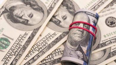 Photo of Готівковий курс на 11 березня: долар – 25,25-25,83 грн, євро – 28,45-29,35 грн