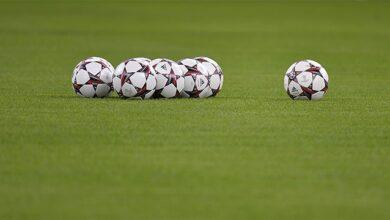 Photo of УЄФА затвердив місце проведення матчів-відповідей 1/8 фіналу ЛЧ і ЛЄ