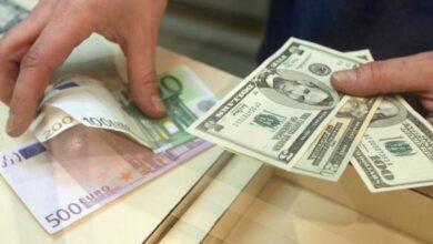 Photo of Курс НБУ на 30 березня: долар – 28,18 грн, євро – 30,90 грн