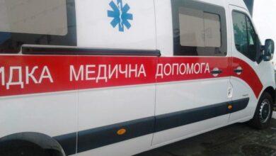 Photo of В Житомирській області від пневмонії померли 22 людини за два місяці