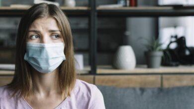 Photo of Україна за прикладом Японії постарається не допустити пікової захворюваності коронавірусом, – Ляшко