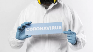 Photo of Найбільше на Covid-19 в Україні хворіють люди віком від 31 до 40 років, – МОЗ