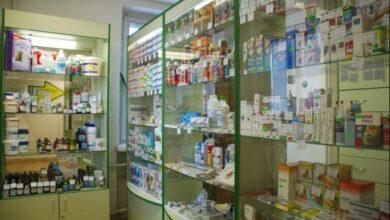 Photo of Українських імпортерів ліків та медичного обладнання звільнили від податків