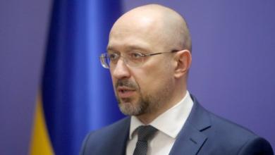 Photo of Ринок був не готовий: Шмигаль про виробництво медичних масок в Україні