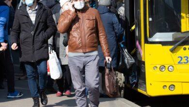 Photo of У Києві додали новий маршрут автобусу із заїздом до Діагностичного центру