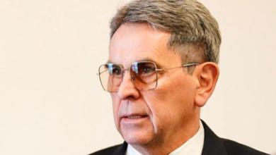 Photo of Голос ініціює звільнення Ємця з посади міністра охорони здоров'я