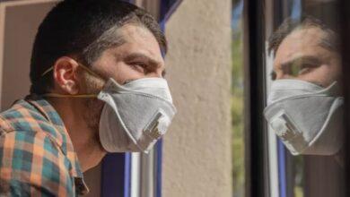 Photo of Тести не для всіх: Немає сенсу вірити офіційній статистиці щодо коронавірусу в Україні