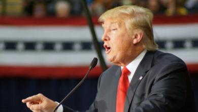 Photo of Трамп сподівається позбутися пандемії коронавірусу до Великодня