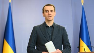 Photo of Ляшко задекларував 1,1 млн грн доходів та землю у Київській області