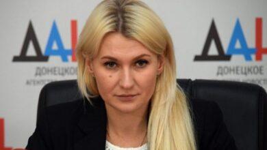 """Photo of """"ДНР"""" запропонувала українській стороні обмін полоненими за формулою """"10 на 8"""""""