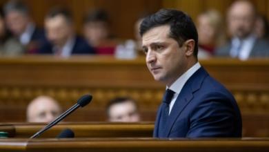 Photo of Закон про банки направили на підпис Зеленському