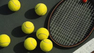 Photo of Глави 17 спортивних федерацій просять президента та парламент зберегти фінансування спорту