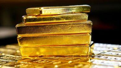 Photo of У США через коронавірус виник дефіцит золота