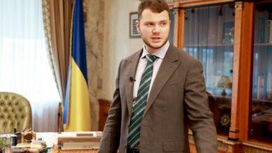 Photo of Уряд прийняв рішення про обов'язковість дотримання режиму обсервації для українців, які повертаються з-за кордону.