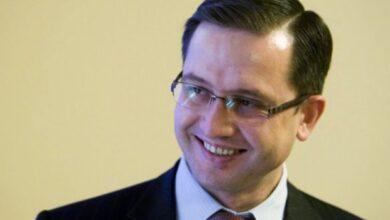 Photo of ВРУ звільнила Уманського з посади міністра фінансів