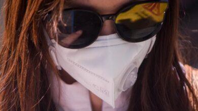 Photo of Маски проти пандемії: Що про це думають лікарі