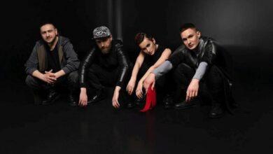 Photo of Нова пісня групи Go-A для перенесеного Євробачення-2021 буде українською мовою