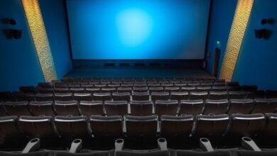 Photo of Українські мережі кінотеатрів відкрили продаж сертифікатів на майбутні сеанси