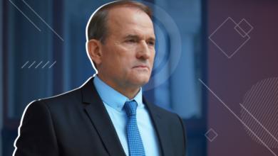 Photo of Віктор Медведчук: Ініційоване владою з порушенням Конституції голосування за закон про ринок землі буде оскаржено в КСУ