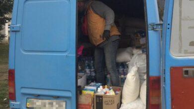 Photo of Торгував на вулиці: В одному з сіл Львівської області суд оштрафував порушника карантину на 17 тис. грн