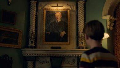 """Photo of Netflix продовжив на другий сезон серіал """"Ключі Локків"""" за коміксами сина Стівена Кінга"""