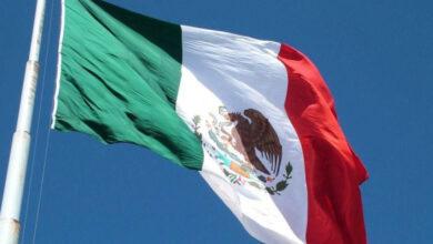 Photo of У Мексиці ввели режим надзвичайної ситуації через коронавірус
