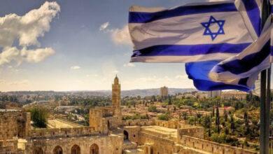 Photo of У Ізраїлі посилили карантинні заходи через коронавірус