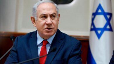Photo of Нетаньяху на Песах посилює карантин: Діятиме комендантська година і заборона на міжміські поїздки