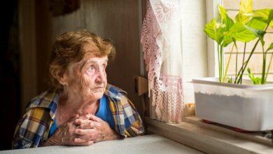 Photo of Як у Ніжині від коронавірусу хочуть убезпечити людей похилого віку