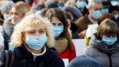 """Photo of """"Ніжин має досвід у лікуванні ще страшніших інфекцій"""", – вважають у міськлікарні"""