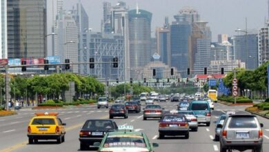 Photo of Коронавірус і китайські автовиробники: чому можна навчитись у нації, що вже виходить з кризи