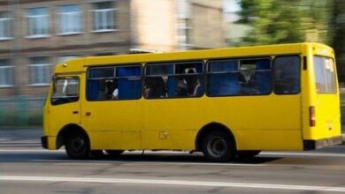 Photo of Ніжином курсуватимуть автобуси для медпрацівників
