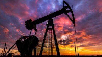 Photo of Ціна на нафту вже від'ємна – коли подешевшає бензин?