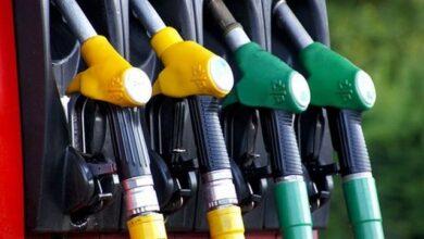Photo of Що буде з ринком палива найближчим часом
